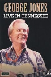 George Jones: Live in Tennessee Trailer