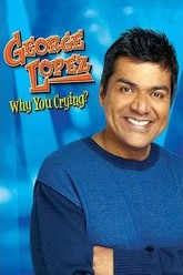 George Lopez: Why You Crying? Trailer