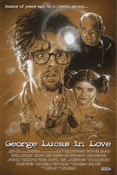 George Lucas in Love Trailer
