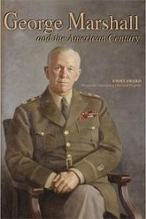 George Marshall & the American Century Trailer