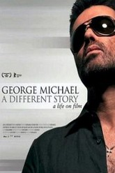 George Michael: A Different Story Trailer