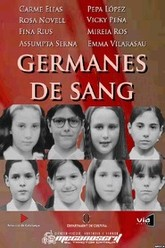 Germanes de sang Trailer