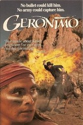 Geronimo Trailer
