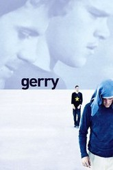 Gerry Trailer