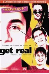 Get Real Trailer