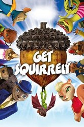 Get Squirrely Trailer