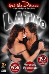 Get The Dance - Latino Trailer