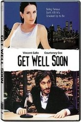 Get Well Soon Trailer