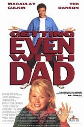 Getting Even with Dad Trailer