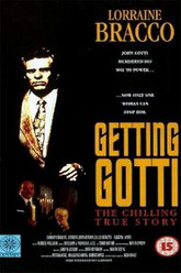 Getting Gotti Trailer