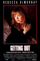 Getting Out Trailer