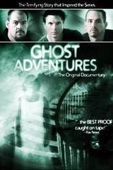 Ghost Adventures Trailer