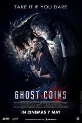 Ghost Coins Trailer