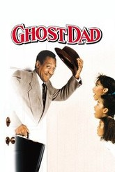 Ghost Dad Trailer