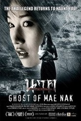 Ghost of Mae Nak Trailer