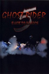 Ghost Rider 5 Back To Basics Trailer