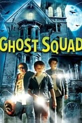 Ghost Squad Trailer
