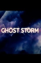 Ghost Storm Trailer