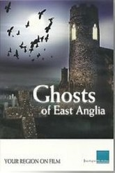 Ghosts of East Anglia Trailer