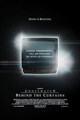 Ghostwatch: Behind the Curtains Trailer