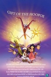 Gift of the Hoopoe Trailer