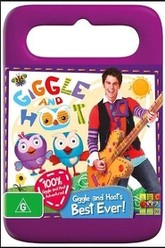 Giggle and Hoot's - Best Ever Trailer
