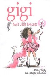Gigi, God's Little Princess Trailer