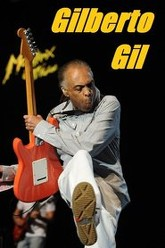 Gilberto Gil - Live At Montreux Jazz Festival 2012 Trailer