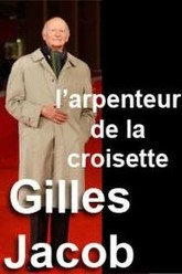 Gilles Jacob: Citizen Cannes Trailer