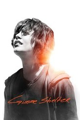 Gimme Shelter Trailer