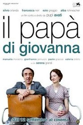 Giovanna's Father Trailer