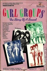 Girl Groups: The Story of a Sound Trailer