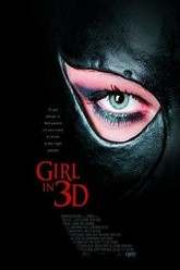 Girl in 3D Trailer