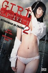 Girl In Captivity 2: Hitwoman in Chains Trailer