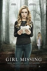 Girl Missing Trailer