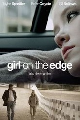 Girl on the Edge Trailer