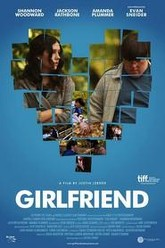 Girlfriend Trailer