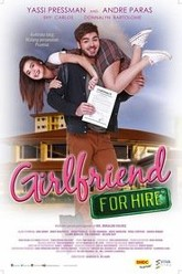 Girlfriend for Hire Trailer