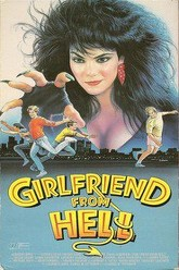Girlfriend From Hell Trailer