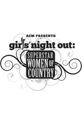 Girls' Night Out: Superstar Women of Country Trailer