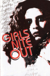 Girls Nite Out Trailer