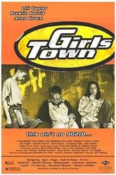 Girls Town Trailer