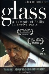 Glass: A Portrait of Philip in Twelve Parts Trailer