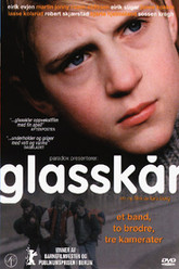 Glasskår Trailer