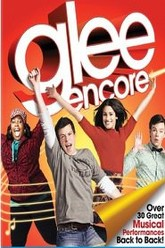 Glee Encore Trailer