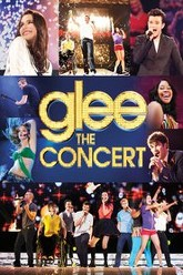Glee: The Concert Movie Trailer