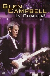 Glen Campbell: In Concert Trailer