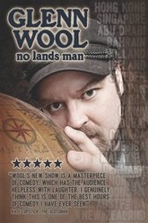 Glenn Wool - No Lands Man Trailer