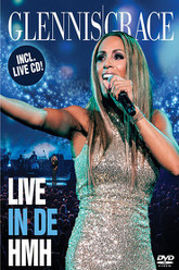 Glennis Grace - Live in de Heineken Music Hall Trailer