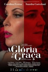 Gloria and Grace Trailer